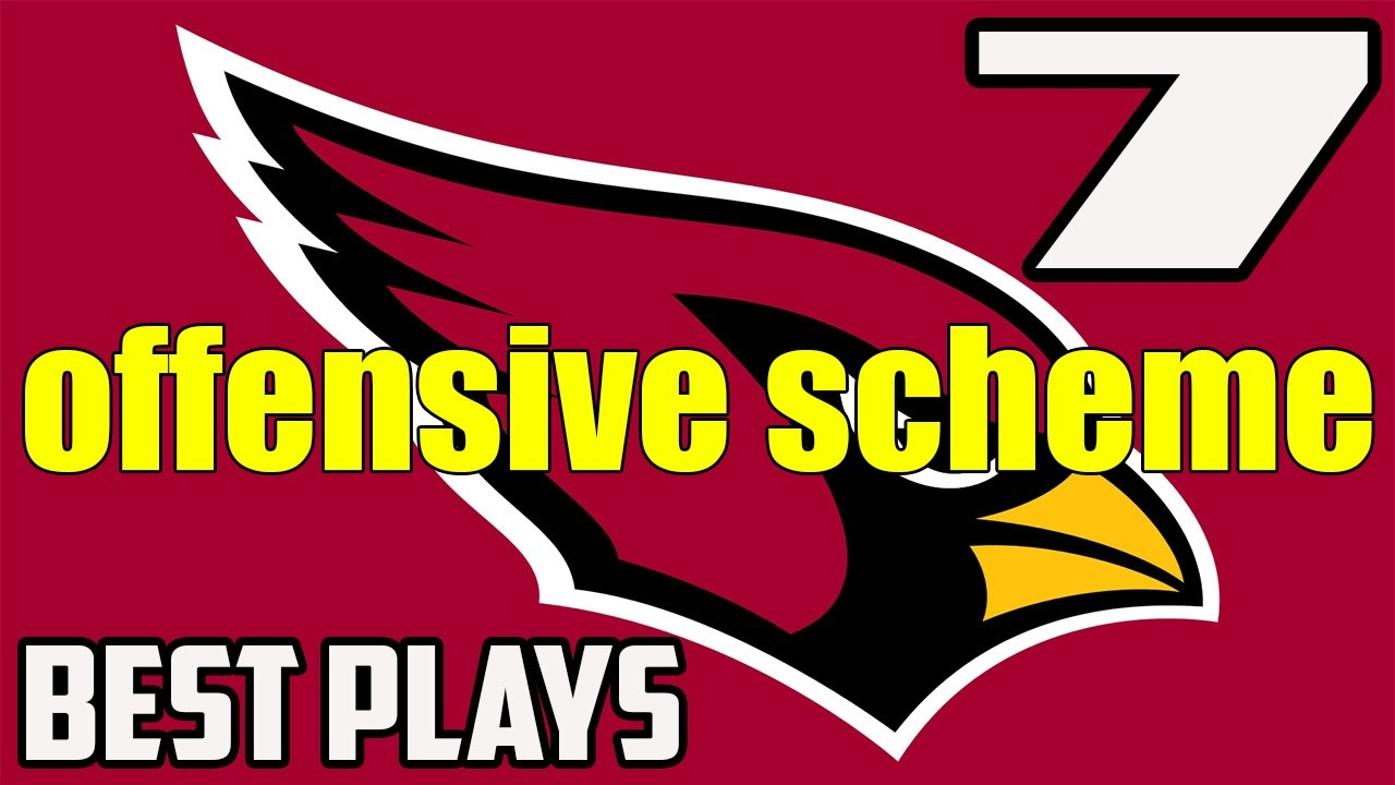 Last Minute Arizona Cardinals Preseason Tickets Online
