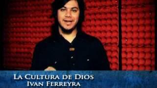 Ivan Ferreira