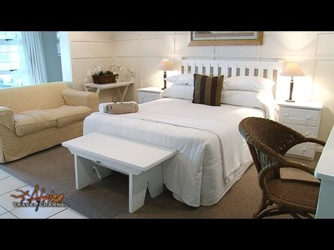 Hucklewood Guest House Accommodation East London South Africa – Africa Travel Channel