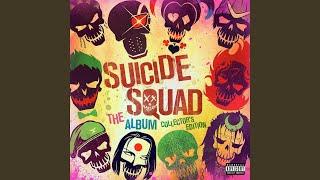 Gangsta (Harley Quinn & Joker Flashback Version)