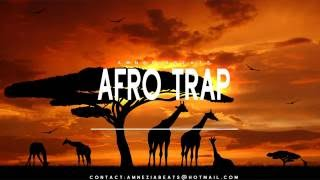 "MHD x ""Afro Trap"" 
