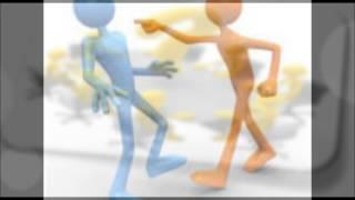 CONDUCTA SOCIAL DEL SER HUMANO VIDEO