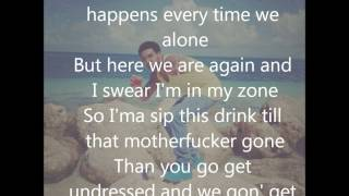 Drake - November 18
