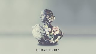 Alina Baraz & Galimatias - Make You Feel (Cover Art)