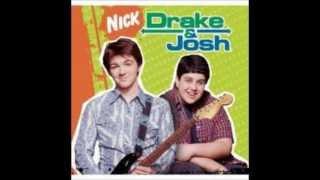 Música de abertura de Drake e Josh