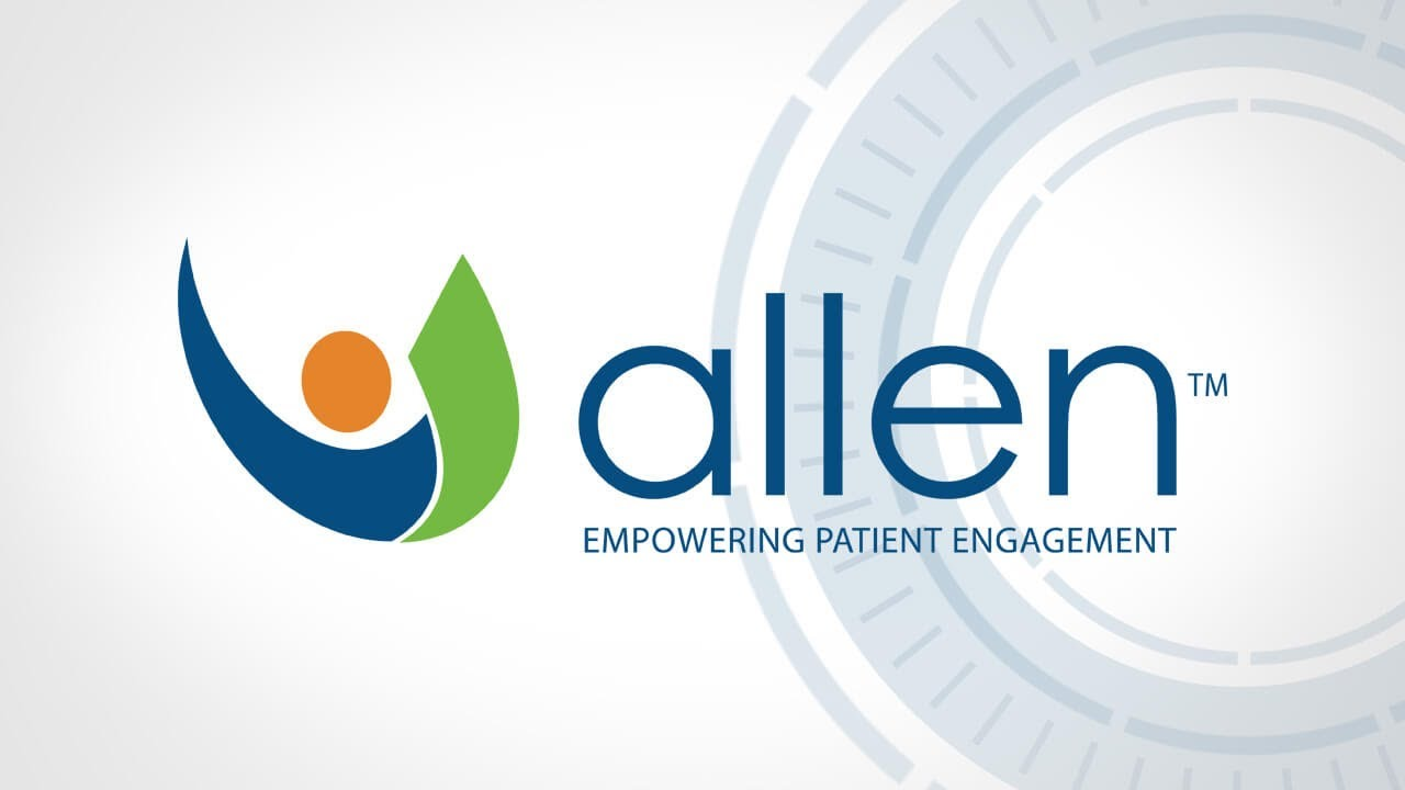 Using Allen's E3 System To Drive Higher HCAHPS