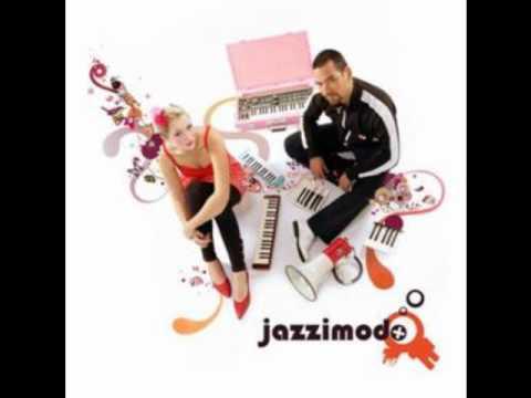 Well You Neednt de Jazzimodo Letra y Video