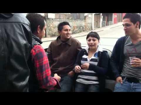First 6 Months – Back in Cuenca Ecuador (Mis primeros 6 meses de regreso al Ecuador)