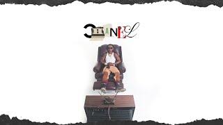 Slim Jxmmi, Swae Lee, Rae Sremmurd - Chanel (Audio) ft. Pharrell