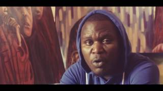 Baba (official video) by Mikke