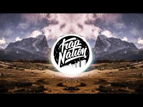 Grandtheft & Delaney Jane - Easy Go (Pham Remix)