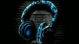 Piosenka z MeGa Basem