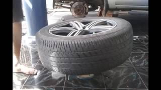 yuk balancing roda sendiri