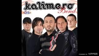 Kalimero Band - Dala bi - (Audio 2008)