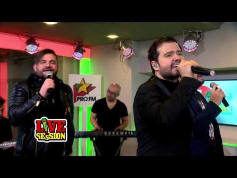3 Sud Est - Cine Esti? | ProFM LIVE