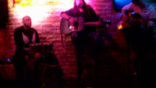 dire straits: money for nothing O.C.A.M cover
