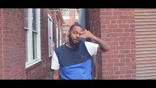 GIMMIE2LOUD X I'M UPSET (OFFICIAL VIDEO)