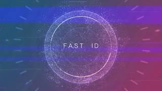 วิธีใช้งานโปรแกรม FAST ID เบื้องต้น
