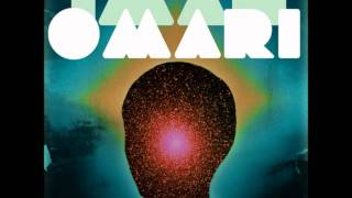 Iman Omari - Take Away (Ft. Good Joon)