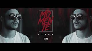 Virus – Momente [Official Audio]