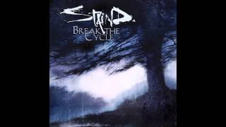 Staind - Can't Believe