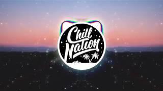 Andrey Azizov - Feel Like (feat. Chloe Gendrow)