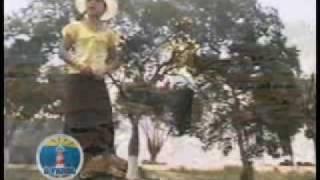O Crente e a Palmeira - Jeziele - Ji-Paraná / RO
