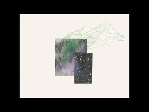 tei-shi-bassically-honne-remix-tei-shi