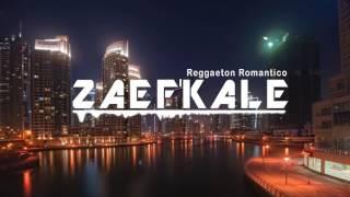 Reggaeton Romantico Sencillo Instrumental