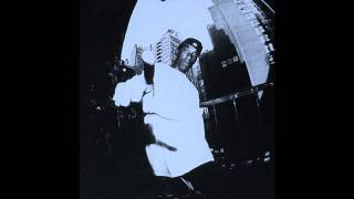 Big L - Furious Anger (Instrumental)