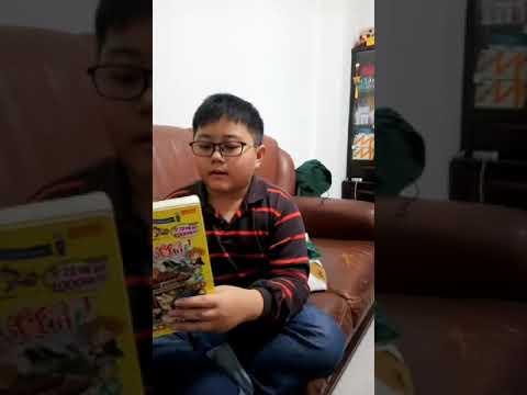 75屆龍族好書介紹~嘉澤