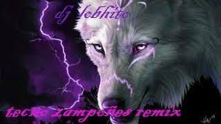 tecno zampoñes remix -dj  lobhito-