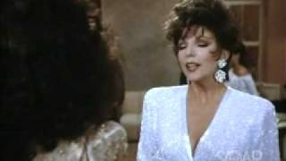 Dynasty :  My Favorite Scene