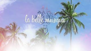 La Belle Musique | Malta 2016: Are You Ready?