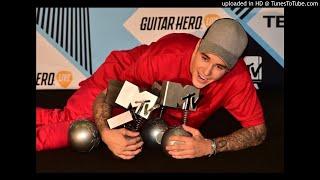 MTV EMA : Shawn Mendes, Ed Sheeran, Eminem... Le palmarès de la cérémonie