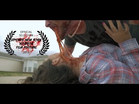 Download Video Make It Until Morning (Zombie Short Film)