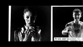 KAZIK : YUMA music video