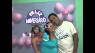 Familia Coutinho,Fernanda