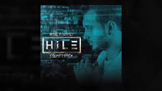 Anıl Piyancı - Hile (Soundtrack)