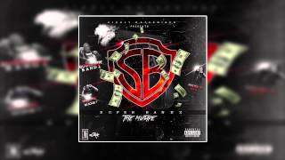 Bogus Boy Bandz - Flicka Da Wrist (Freestyle) (Super Bandz Mixtape)
