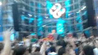 dj coone live at summerfestival 2012