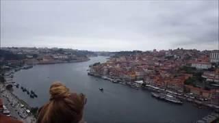 Porto 2k17