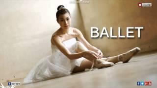 Cheerful Uplifting Rap Beat Hip Hop Instrumental – Ballet