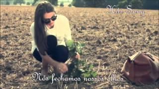 Boby - The Perfect Life ( With  Wayne Coyne) -Trilha Sonora de Amor á Vida .(tema de Linda e Rafael)