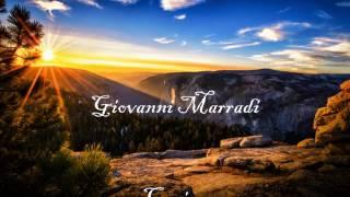 Giovanni Marradi -   Crying  (chorando)      baú de recordações.