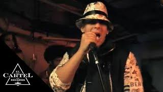 El Ritmo No Perdona - Daddy Yankee