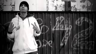 Madman feat. 42 - Никога Не Спят/ Nikoga Ne Spqt (Unofficial video)