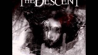 THE DESCENT - Winter Hell [2012]
