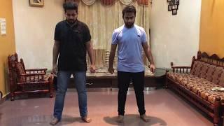 Udi Udi Jaye | Raees | Dance Choreography |