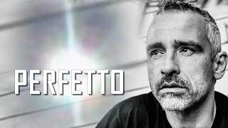 EROS RAMAZZOTTI PERFETTO NUOVO ALBUM - TOUR 2015